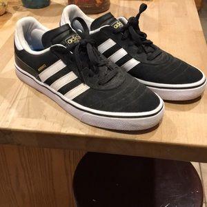 Adidas Busenitz Skate Shoe